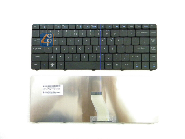 mua ban thay the sua chua thao lap ban phim laptop Acer Emachines D525 D725