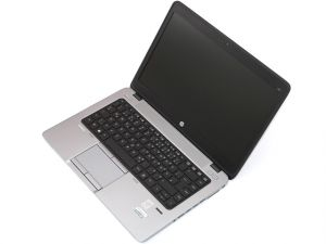 Bán Laptop Hp EliteBook 840 G2 i5-5300U 2.3GHz 8GB RAM 256GB SSD VGA Intel HD Graphics 5500 14 inch