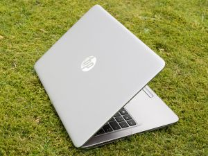 Bán Laptop Hp EliteBook 840 G4 Intel Core i5-7200U 2.6Ghz Ram 8Gb SSD 256GB Intel HD 620 FHD