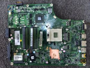 Mainboard Laptop  Acer 5745