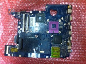 Mainboard Laptop Acer Aspire 4736