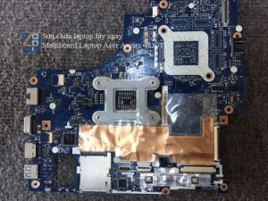 Mainboard Laptop Acer Aspire 4830T