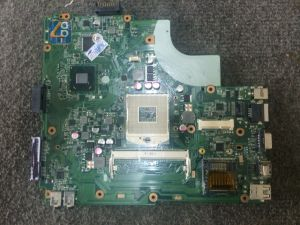 Mainboard laptop Asus X44H