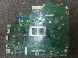 Mainboard laptop Asus X44L