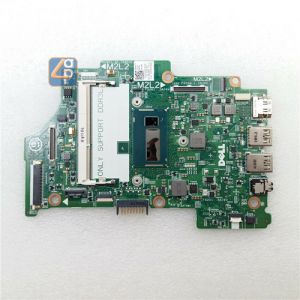Mainboard laptop Dell Inspiron 13 7347