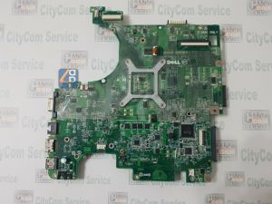 Mainboard Laptop Dell Inspiron 1464