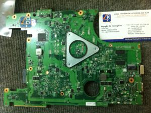 Mainboard Laptop Dell Inspiron 14R N4050