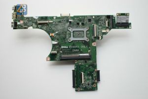 Mainboard Laptop Dell Inspiron 14Z N411z