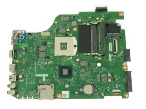 Mainboard Laptop Dell Inspiron 15 3520