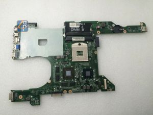 Mainboard Laptop Dell Inspiron 5420