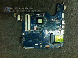 Mainboard Laptop Hp CQ40 Intel