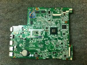 Mainboard Laptop Lenovo IdeaPad Z480