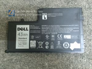 Pin laptop Dell Inspiron 14 5447