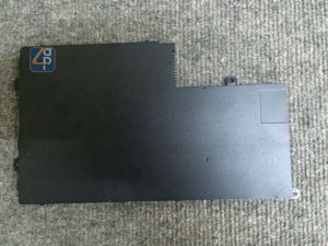 Pin laptop Dell Inspiron 14 5448