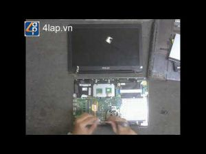 Pin laptop Asus K555 K555L K555LA