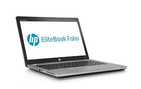 Bán Laptop Hp Elitebook Folio 9470m ( core i5 3427U, 4GB, SSD 120GB, Intel HD Graphics 4000, 14.0 inch)