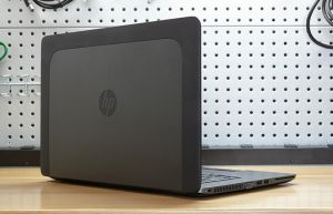 Bán Laptop Hp Zbook 15 G2 i7 4810qm Ram 8G HDD 500GB VGA HD 4600+ Nvidia K2100 (2G) 15.6 FHD