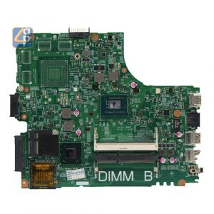 Mainboard Laptop Dell Inspiron 14R 5421