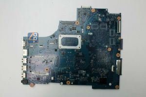 Mainboard Laptop-Bo mạch chủ laptop Dell Inspiron 15R 5521