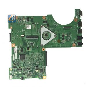 Mainboard Laptop Dell Inspiron N4030 Intel