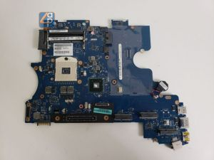 Mainboard laptop Dell Latitude E6530