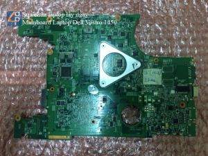 Mainboard Laptop-Bo mạch chủ laptop Dell Vostro 1450