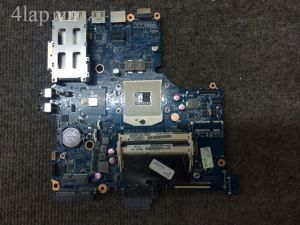 Mainboard Laptop Hp DM4