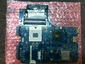 Mainboard Laptop Hp Probook 4540S