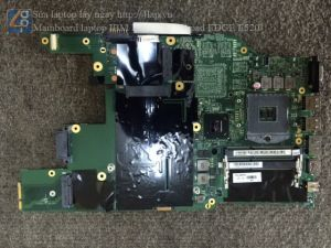 Mainboard Laptop Lenovo IdeaPad B580