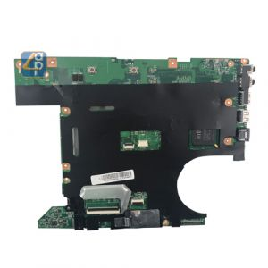 Mainboard Laptop Lenovo IdeaPad B460