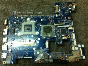 Mainboard Laptop Lenovo IdeaPad G480