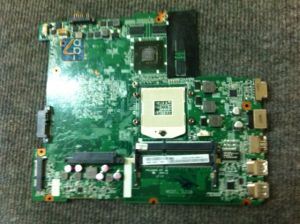 Mainboard Laptop Lenovo IdeaPad Z485