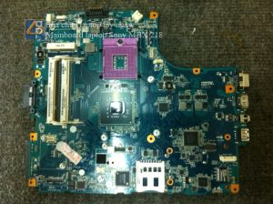 Mainboard Laptop Sony VGN NW NW18H NW25 NW28E NW35E MBX-218 MBX-217 MBX-204 MBX-205