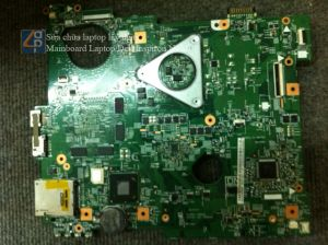 Mainboard Laptop Dell Inspiron N5110