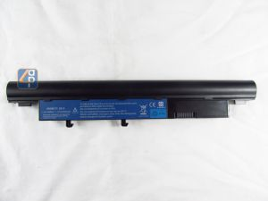 Pin laptop acer aspire 3810 4810 5810 3810T 4810T 5810T