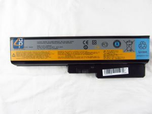 Pin Laptop Lenovo B460 G450 G530 G550