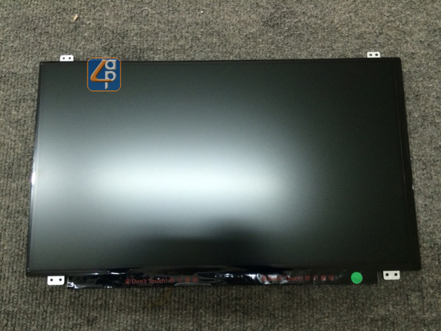 mua ban thay the man hinh laptop Acer Aspire 5820 5820G 5820T