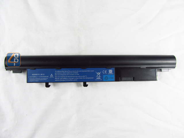 mua ban thay the pin laptop Acer Aspire 4810T 4810TG 4810TZ 4810TZG