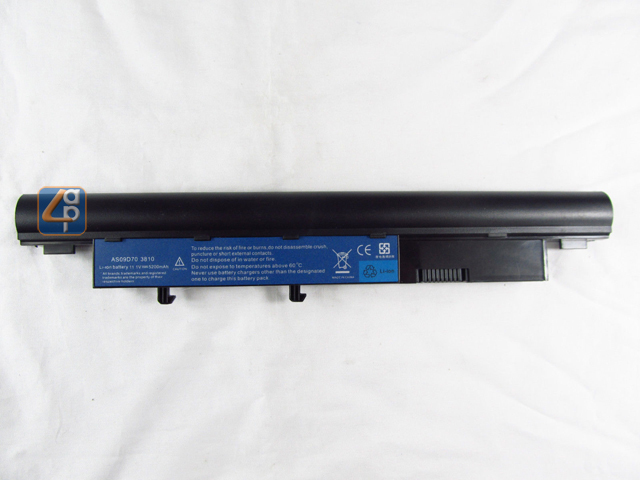 mua ban thay the pin laptop Acer Aspire 5810T 5810TG 5810TZ 5810TZG