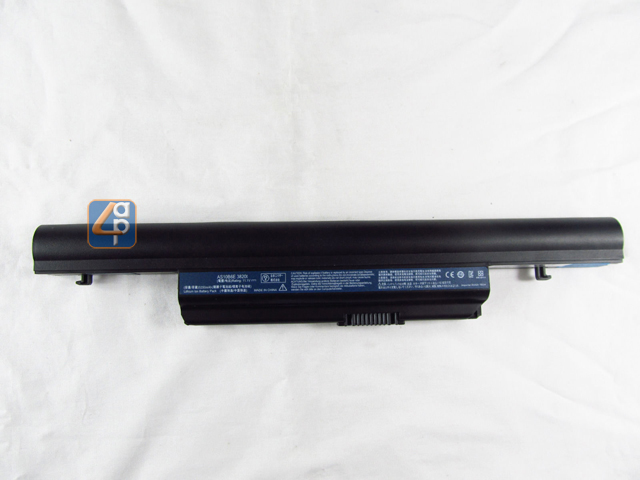mua ban thay the pin laptop Acer Aspire 5820 5820G 5820T 5820TG 5820TZ 5820TZG